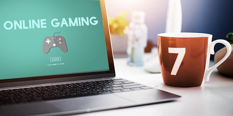 Kenmerken van online games ontwikkeling in Nederland