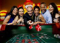 Casinos waard in Nederland een bezoek waard voor een volledige gokervaring